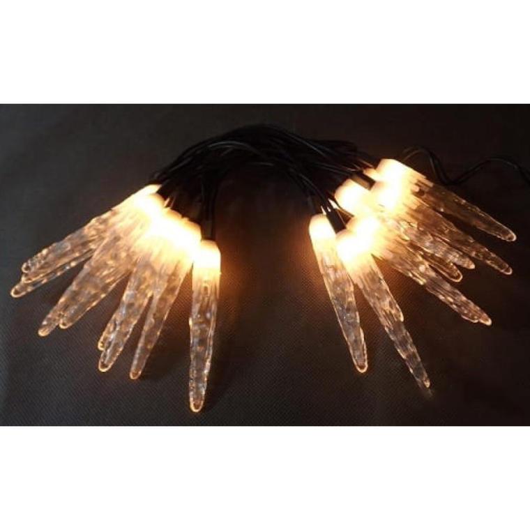 LAMPKI 20 SOPLI