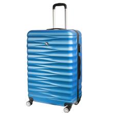 Walizka podróżna duża Matrix 950 niebieska