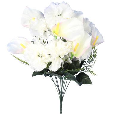 Kwiaty Sztuczne Ogromny Wybor Goliat Sklep Internetowy