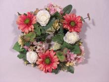 Stroik mix kwiatów