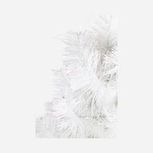 Choinka WHITE 150