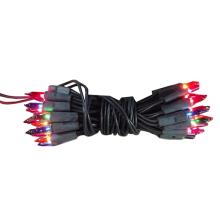 50L Lampki/multi color