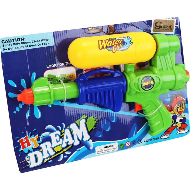 Pistolet na wodę DREAM