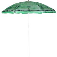 Parasol plażowy 180 cm IV