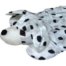 Poduszka dalmatyńczyk