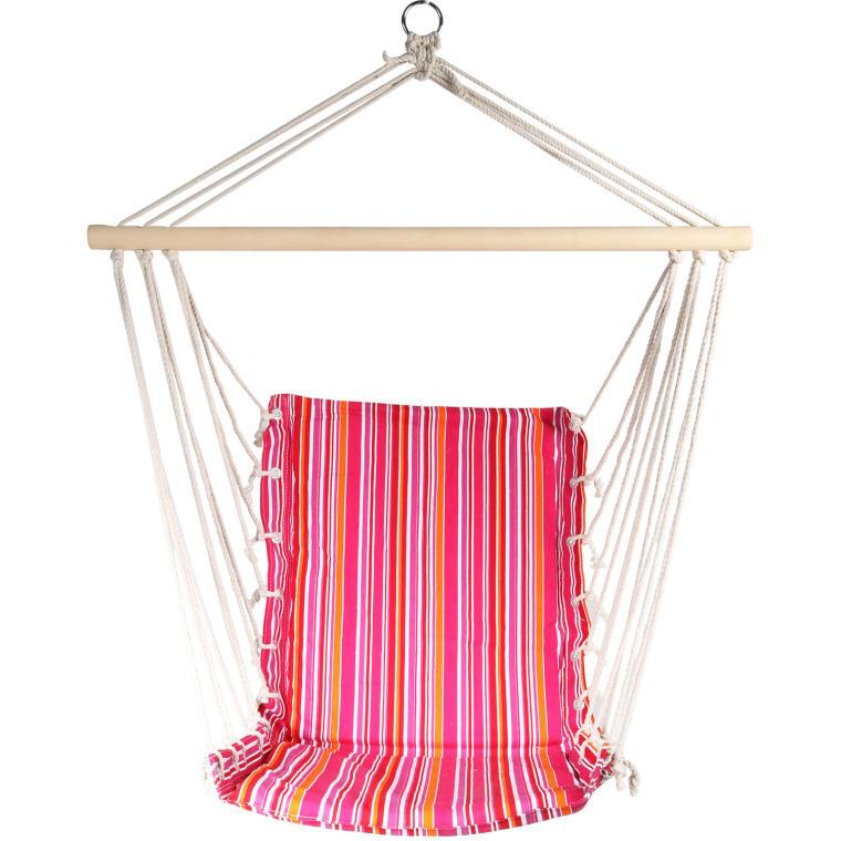 Krzesło wiszące brazylijskie I
