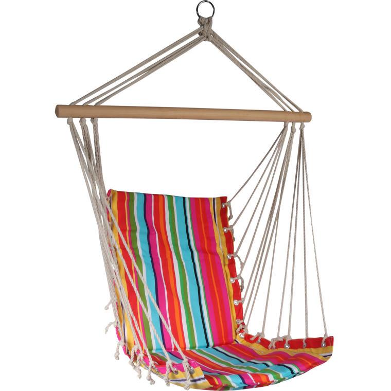 Krzesło wiszące brazylijskie V