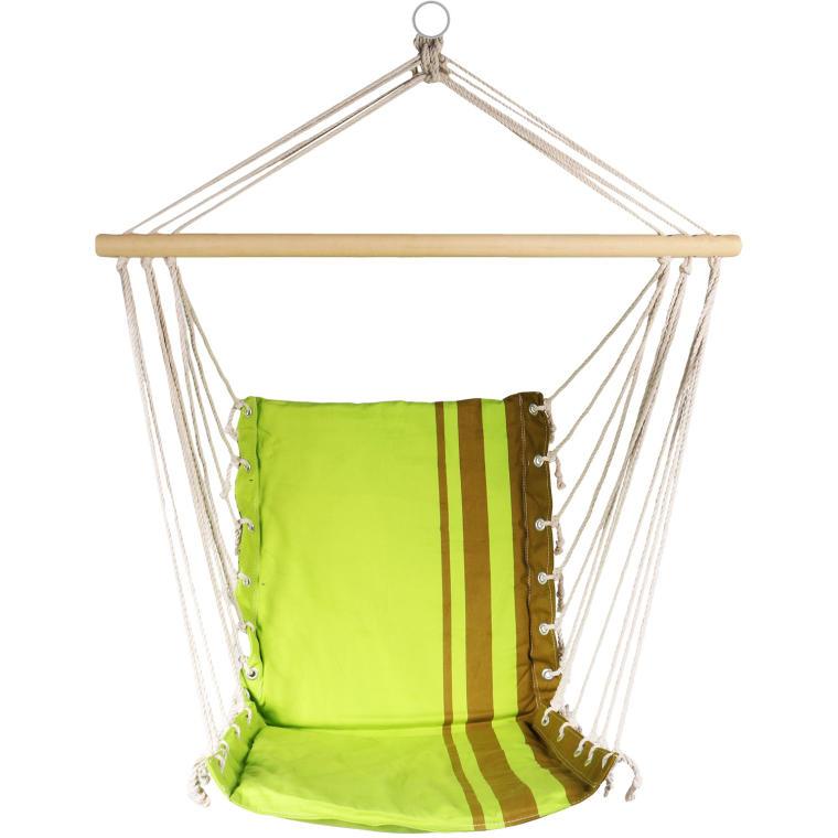 Krzesło wiszące brazylijskie VII