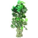 Sztuczne drzewo liściaste 110 cm