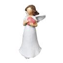 Dziewczynka Anioł